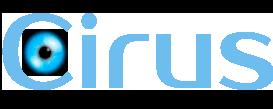 https://cirus.su/wp-content/themes/cirus/img/logo1.png